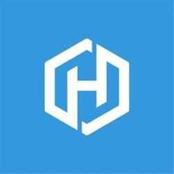 HeroNode logo