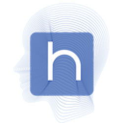 Humaniq logo