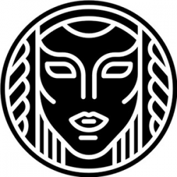 Idena logo