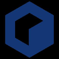 Invictus Hyperion Fund logo