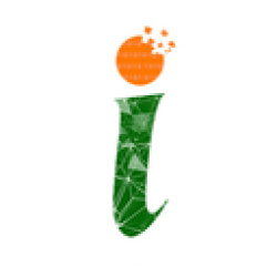 Indicoin logo