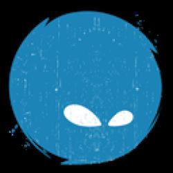 InsaneCoin logo