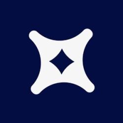 Starname logo
