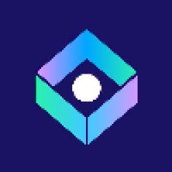 IRISnet logo