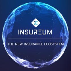 Insureum logo