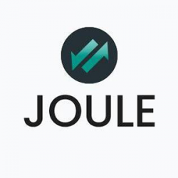 JustLiquidity logo