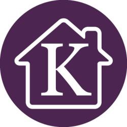 Kira Network logo