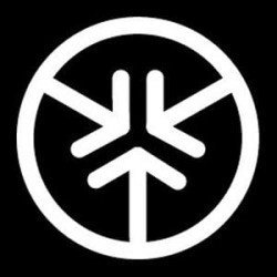 KickToken logo