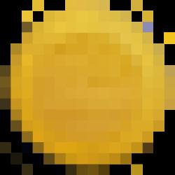 KlondikeCoin logo