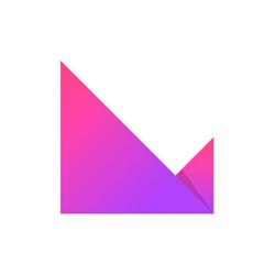 Klever logo
