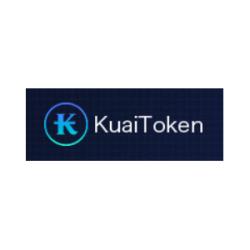 Kuai Token logo