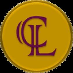 Levocoin logo