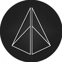 LGCY Network logo