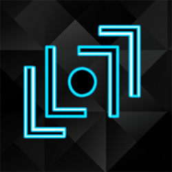 Lobstex logo