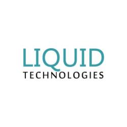Liquidity Network logo