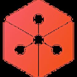 Lunyr logo