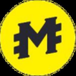 Maggie logo
