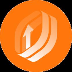 Mining Core Coin logo