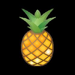 Degenerator logo