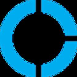 MinexCoin logo