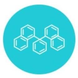Morpheus Labs logo
