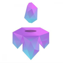MixMarvel logo