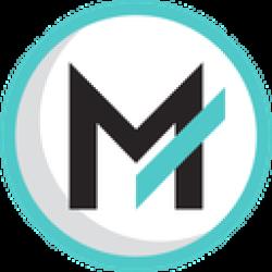 Mooncoin logo