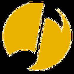 Musicoin logo