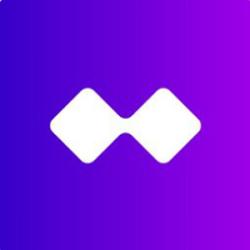 MimbleWimbleCoin logo