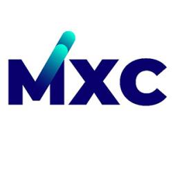 Machine Xchange Coin logo