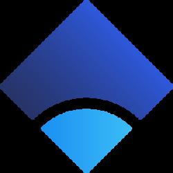 MyBit logo