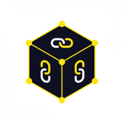 Natmin Pure Escrow logo