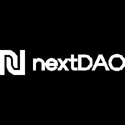NextDAO logo