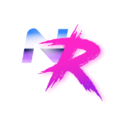 Node Runners logo