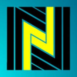 NeosCoin logo