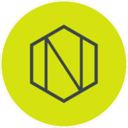 Neumark logo