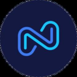 Nework logo