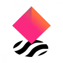 NFTX logo