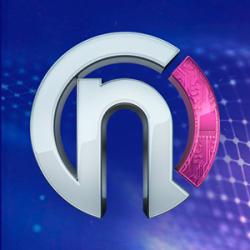 Nasdacoin logo