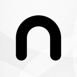 Nyzo logo