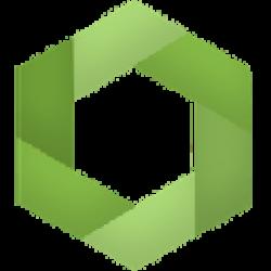 Octanox logo