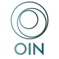 OIN Finance logo