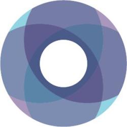 Opacity logo