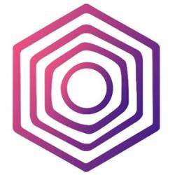 Open Predict Token logo