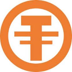 OTOCASH logo