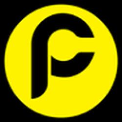 PACcoin logo