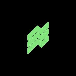 Pamp Network logo