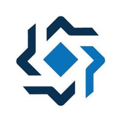 PegNet logo