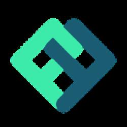 Perpetual Protocol logo