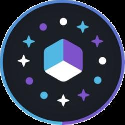 Polyient Games Governance Token logo